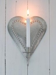 Eternal Flame in hounou of your baby